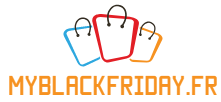 Black Friday 2020 par Myblackfriday.fr