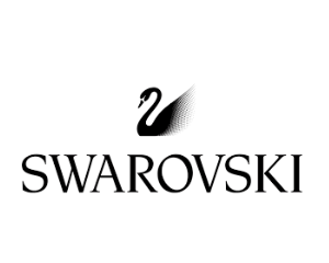 Black Friday 2019 chez Swarovski 💥