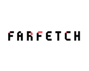 Black Friday 2019 chez Farfetch 💥