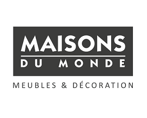 Black Friday 10 chez Maisons du Monde 💥 Black Friday 10 par